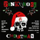 Punk Rock Christmas thumbnail