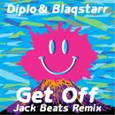 Get Off (Jack Beats Remix) thumbnail