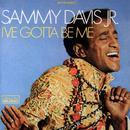 I've Gotta Be Me: The Best Of Sammy Davis Jr. thumbnail