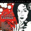 Grandes Éxitos De Lola Flores thumbnail