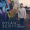 Love Yourself (Single) thumbnail