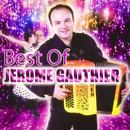 Best Of Jerome Gauthier thumbnail