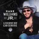 A Country Boy Can Survive (Box Set) thumbnail