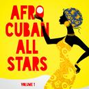 Afro Cuban All Stars, Vol. 1 thumbnail
