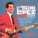 More Trini Lopez At PJ's (Live) thumbnail