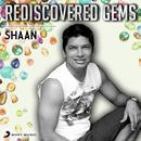 Rediscovered Gems thumbnail