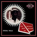 The Best Of Delroy Wilson: Original Eighteen (Deluxe Edition) thumbnail