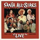 Live June 11-1994 Puerto Rico thumbnail