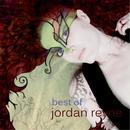 Best Of Jordan Reyne thumbnail