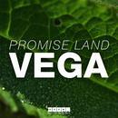Vega (Single) thumbnail