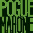 Pogue Mahone [Expanded] (US Version) thumbnail
