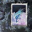Led Zeppelin IV (Deluxe Edition) thumbnail