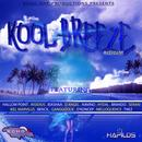 Kool Breeze Riddim (Echo One Productions) thumbnail