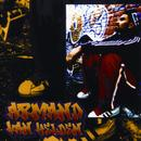 Armand Van Helden Ep thumbnail