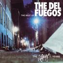 The Best Of The Del Fuegos : The Slash Years thumbnail