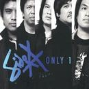 Only One (International Version) thumbnail