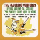 The Fabulous Ventures thumbnail