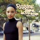 Reggae Lasting Love Songs thumbnail
