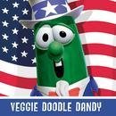 Veggie Doodle Dandy (Single) thumbnail