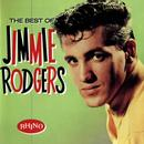 The Best Of Jimmie Rodgers thumbnail
