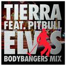 Elvis (Feat. Pitbull) (Single) thumbnail