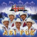 Asi Fue thumbnail
