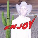 Another Word For Joy thumbnail