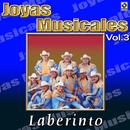 Joyas Musicales Vol. 3 En Jaripeo thumbnail