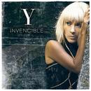 Invencible (Single) thumbnail