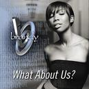 What About Us? (Online Music) thumbnail