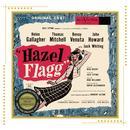 Hazel Flagg thumbnail