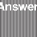 Answer (Single) thumbnail