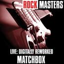Rock Masters Live: Digitally Reworked thumbnail