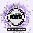Trance Top 1000 Selection Vol. 5 thumbnail