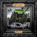 Keep It 100 (Remixes) (Single) thumbnail