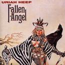 Fallen Angel (Bonus Track Edition) thumbnail