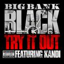 Try It Out (Radio Single) thumbnail