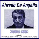 Grandes Del Tango 20 - Alfredo De Angelis 2 thumbnail