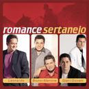 Romance Sertanejo thumbnail