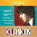 Sólo Clásicos - Fausto thumbnail