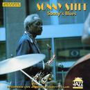 Sonny's Blues thumbnail