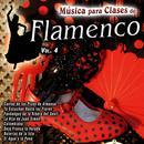 Música para Clases de Flamenco Vol. 4 thumbnail