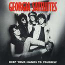 Keep Your Hands To Yourself / Can't Stand The Pain (Digital 45) thumbnail