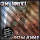 Romance (Explicit) thumbnail
