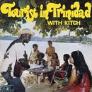 Tourist In Trinidad thumbnail