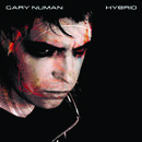 Hybrid CD #2 thumbnail