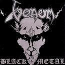 Black Metal thumbnail