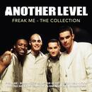 Freak Me: The Collection thumbnail
