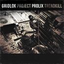 Project Trendkill thumbnail