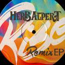 Rise Remix EP thumbnail
